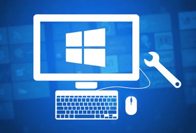 Windows loader 7 ultimate terbaru