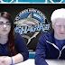 Shark Attack Today 12-2-16