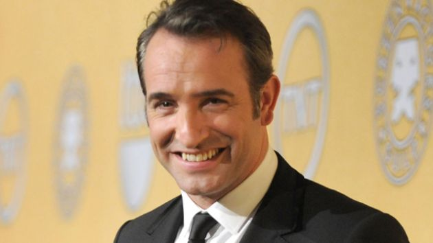 Paris runaway by paulita kincer let 39 s play the casting for Jean luc dujardin