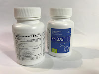 ph375 reviews