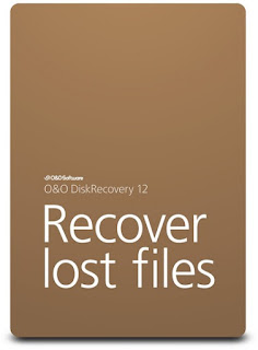 O&O DiskRecovery Professional 12.0.63 (x86/x64) Full Version