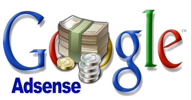 google adsense, google adwords, make money ,win, gain