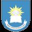 Ministerio da Educacao e Juventude