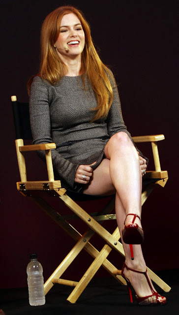Isla+Fisher+hot+pictures+latest - Top Grossing Dead Celebrities