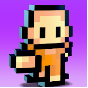 The Escapists Apk Game Free Download