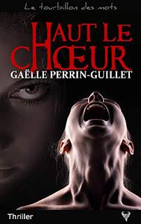 https://www.lesreinesdelanuit.com/2019/03/haut-le-choeur-de-gaelle-perrin-guillet.html