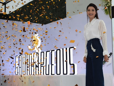 gauhar-khan-launched-her-own-clothing-line-gauherjeous