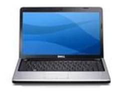 Dell Inspiron 1440 Drivers for Windows 7 32-Bit