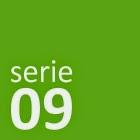 Serie 09