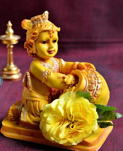 Happy Krishna Janmashtami 2016 SMS in Hindi, Happy Krishna Janmashtami 2016 Wishes in Hindi, Happy Krishna Janmashtami 2016 Messages in Hindi, Happy Krishna Janmashtami 2016 Status in Hindi, happy janmashtami wishes,janmashtami messages, happy janmashtami sms, r janmashtami wishes, janmashtami sms,janmashtami sms in hindi,   krishna janmashtami sms hindi, janmastmi messages, krishnashtami messages, janamastami wishes krishna janmashtami message