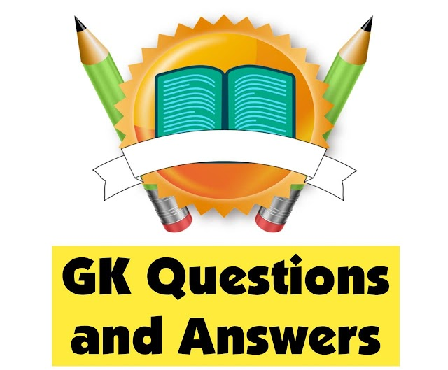 Gk MCQ Questions and Answers on Vitamins