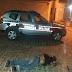 Vigilante é morto à bala no centro de Cajazeiras na madruga dessa terça-feira