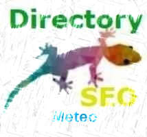Meteo directory SEO