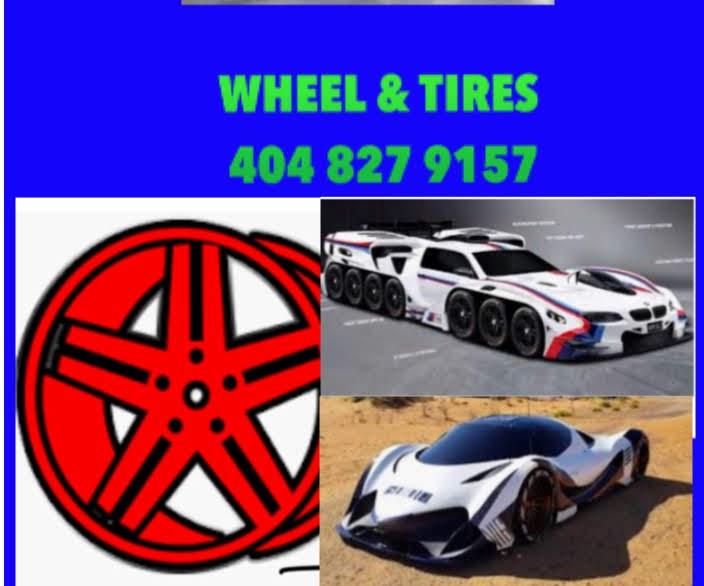 used tires decatur http usedtiresdecatur sitemap location xml 2018