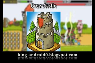 https://king-android0.blogspot.com/2020/05/grow-castle.html