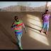 VIDEO    Otile Brown X Darassa – K.O (Tiktok)   Download Mp4 [Official Video]