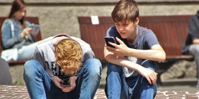 Cara Menghapus dan Menonaktifkan Kontrol Orang Tua di Android