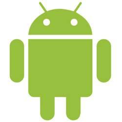 Android 5.0 para o primeiro semestre