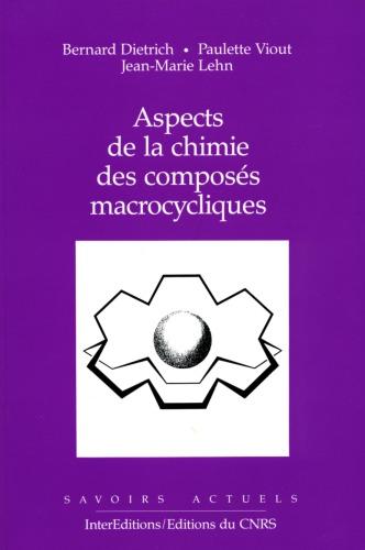 [PDF] Télécharger Livre Gratuit: Aspects de chimie