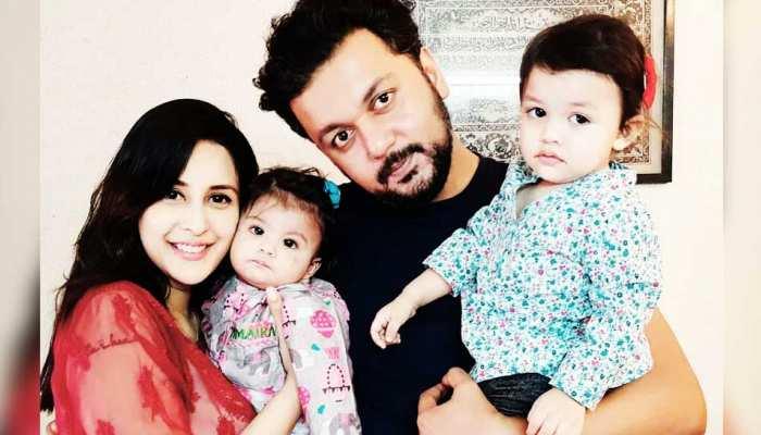 chahat-khanna-husband-farhan-mirza-reacted-on-harassment-allegation