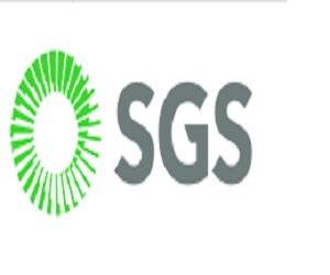 اعلان توظيف بالشركة السعودية للخدمات الأرضية
