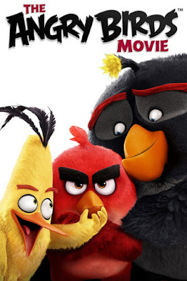 FroMovies Com