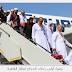الرئيس التنفيذى لبعثة الحج: عودة أول فوج لحج القرعة إلى القاهرة السبت المقبل