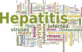 Penyakit hepatitis A