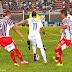 Sem condições financeiras CEOV, pode ser o próximo a deixar de disputar o Mato-Grossense Sub-21