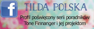 https://www.facebook.com/TildaPolska/