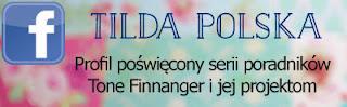 https://www.facebook.com/TildaPolska/