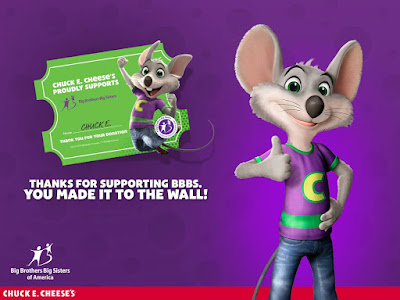 http://www.chuckecheese.com/deals-offers/help-support-big-brothers-big-sisters/