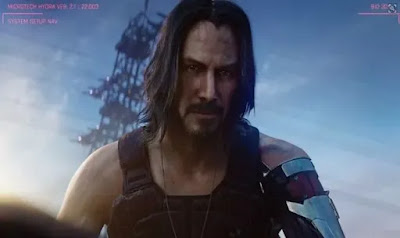 e3 2019, Xbox E3 2019, Cyberpunk 2077, the release of Cyberpunk 2077, video games news, cyberpunk 2077 2020 release, Cyberpunk 2077 Release Date  E3 2019, cyberpunk 2077 be on xbox one,