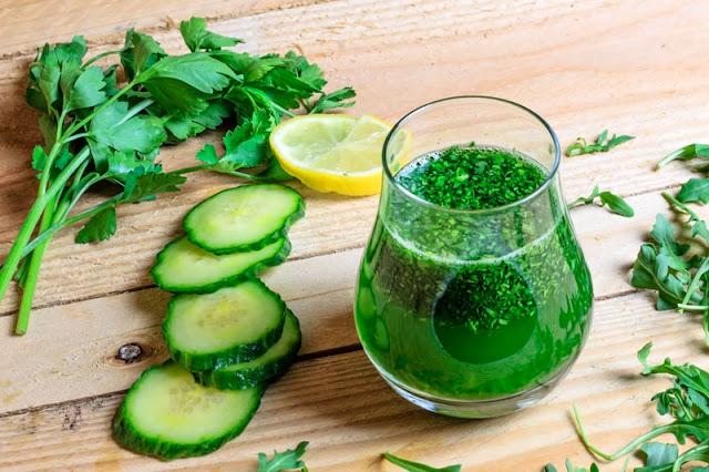 Cildi güzelleştiren Hücreleri Yenileyen Besinler Bitkiler Sebze ve Meyveler  - Sağlık - Ak Blog SEO Net