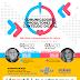 Sebrae de Araripina promove encontro para comunicadores e influenciadores digitais