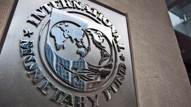 $3.4b loan: CBN gives IMF access to external audit reports