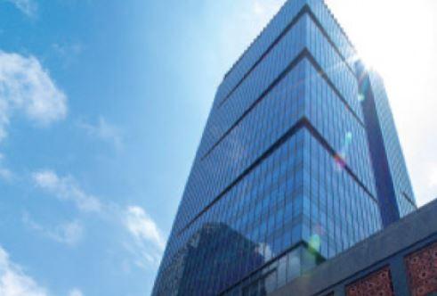 Alamat Lengkap dan Nomor Telepon Kantor Bank MNC di Pekanbaru