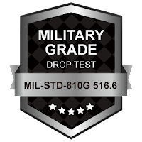 "https://www.xenarc.com/Certifications.html MIL-STD-810G Drop Resistance Tests - MIL-STD-810G Drop Resistance Tests  All Xenarc Technologies Small Form Factor Truly Rugged 7"" to 18"" display touchscreen monitors are tested and certified www.xenarc.com"
