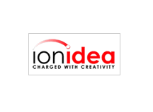ionidea-freshers-jobs