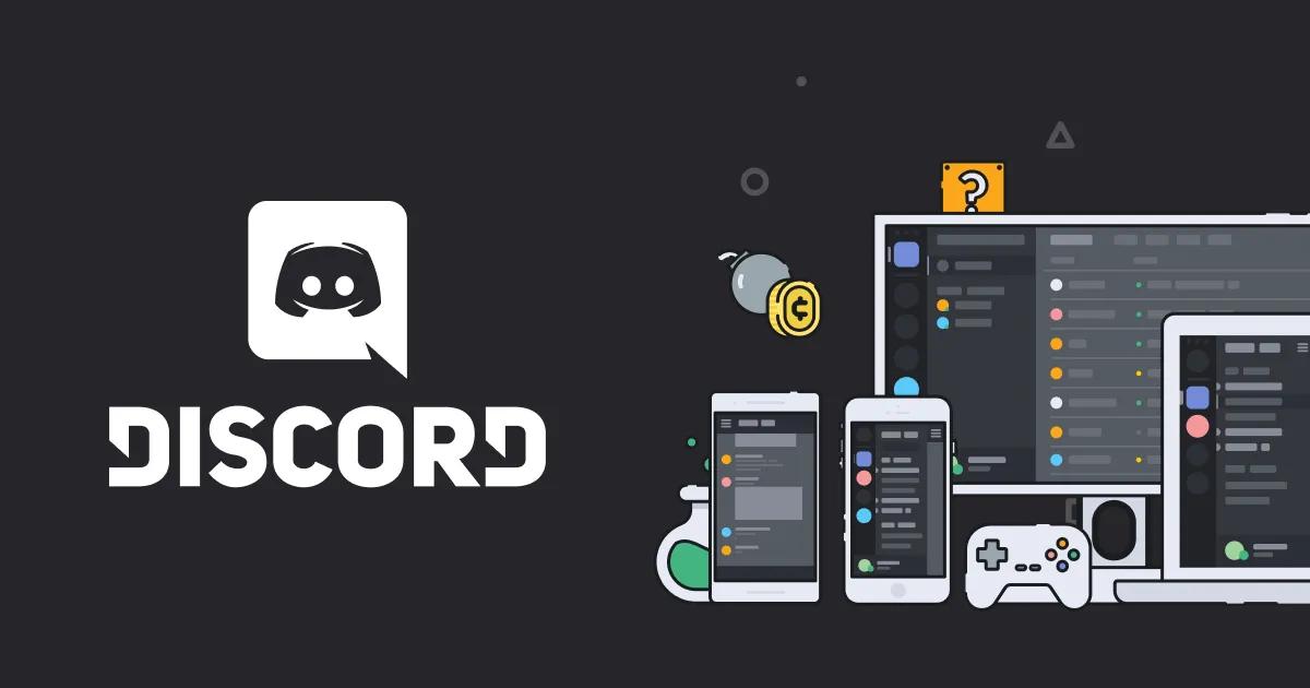 كيفية حذف حساب Discord الخاص بك