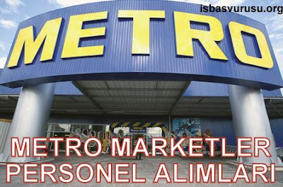 metro-market-is-basvurusu