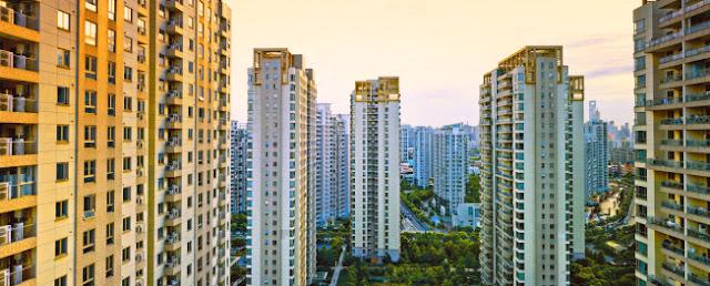 Apartemen Indonesia