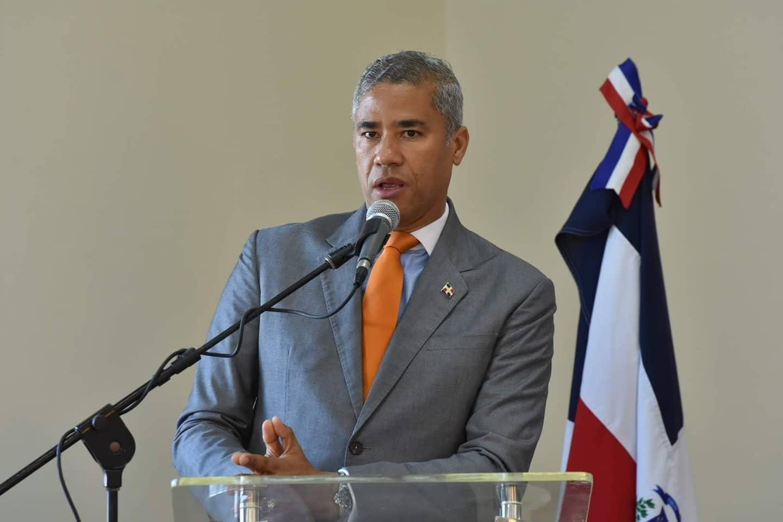 Andrés Cueto
