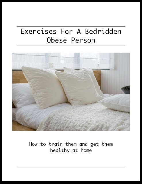 bed-exercises-for-morbidly-obese