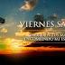 EFEMERIDES Y FECHAS IMPORTANTES 10 DE ABRIL