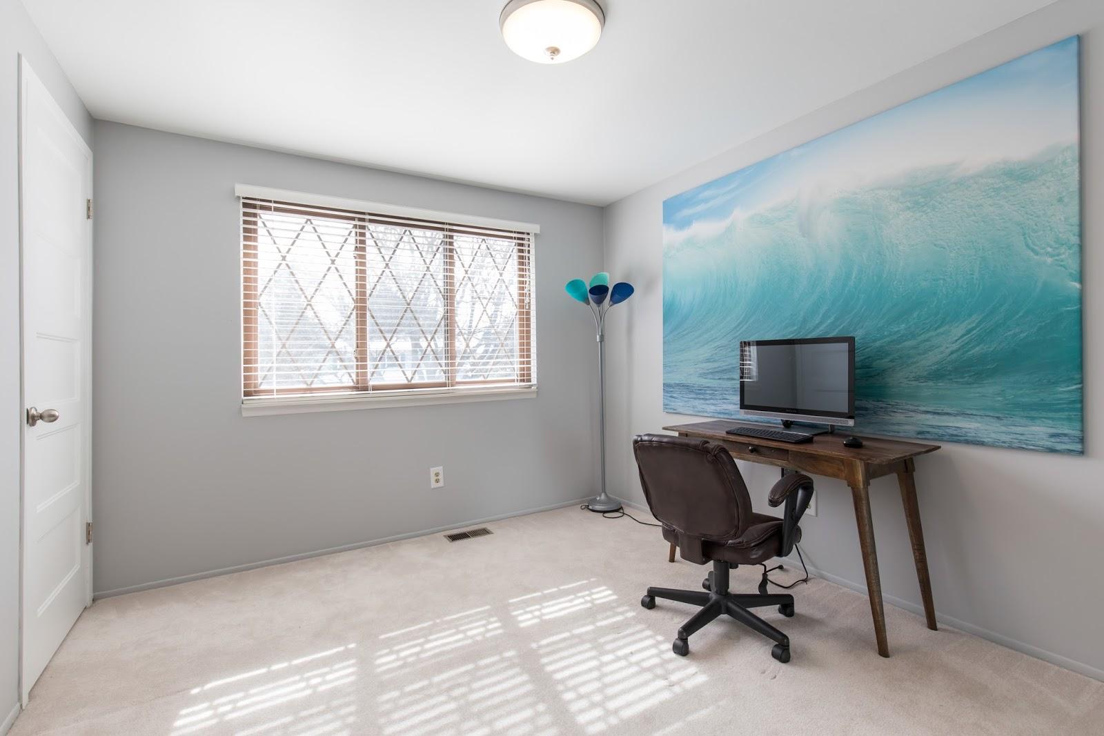real estate photographer Ann Arbor, Canton, Novi, Wayne Northville MI