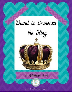 http://www.biblefunforkids.com/2018/09/life-of-david-20-david-is-crowned-king.html