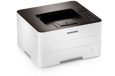 Samsung Xpress M2625D Driver Download