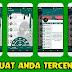 Whatsapp MOD, lebih dari sekedar whatsapp cek aplikasinya