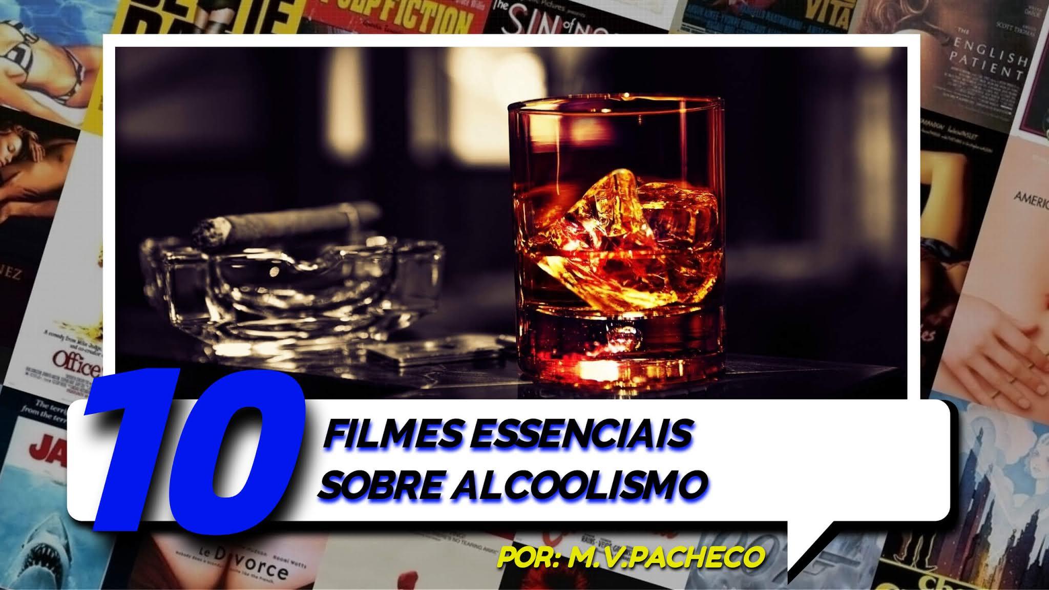 10-filmes-sobre-alcoolismo